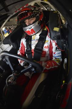 2015 NASCAR Sprint Cup Series, Atlanta