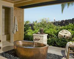 Bathroom Garden Stool Celadon Garden Stool Design, Pictures, Remodel, Decor and Ideas - page 2