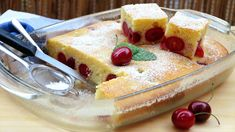 Yami Yami, Cheesecake, Sweets, Cooking, Desserts, Recipes, Food, Pastries, Drinks