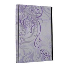 Vintage Rococo Purple Ipad Folio Case lowest price for you. In addition you can compare price with another store and read helpful reviews. BuyReview          Vintage Rococo Purple Ipad Folio Case Online Secure Check out Quick and Easy...