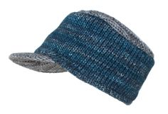 Chillaz Cap Beanie - blue - knitting Outdoor Outfit, Beanie, Cap, Hoodies, Knitting, Magenta, Long Sleeve, Blue, Clothes