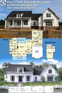 Brick height to wall/window