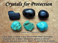 "witchconnect: "" the-healthy-pagan: "" ""Crystal"" Healing Part part 1 "" Please remember that crystals and magic are NOT suitable substitutes for professional help. Crystals Minerals, Rocks And Minerals, Crystals And Gemstones, Stones And Crystals, Gem Stones, Crystal Healing Stones, Crystal Magic, Crystal Grid, Labradorite"
