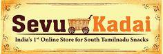 Kovilpatti Kadalai Mittai SEVU KADAI - Kovilpatti Kadalai Mittai Online Tamilnadu / Karupatti Mittai Online Chennai / Traditional Seeni Mittai Online Chennai / Kovilpatti Special Kadalai Mittai / Kovilpatti Ellu Mittai / Kovilpatti Kadalai Urundai Chennai / Traditional Karupatti M