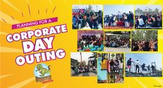 We've got a perfect location for corporate outings. Plan your off-sites right with Jurasik Park Inn- The Fun-Filled World. We curate special engagements for your employees. For more info Or Call at 8882388843 Go Kart Tracks, Wave Pool, Family Pool, Picnic Spot, Dancing In The Rain, Amusement Park, Days Out, Engagements