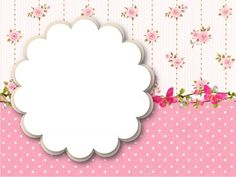 "18 curtidas, 3 comentários - Jessica Santos Convite Animado (@jessica_convite_animado) no Instagram: ""Convite Animado  TEMA: Jardim Encantado  Tem interesse?  Estou a disposição.  whatsapp 85987016785…"" Flamingo Birthday, Hello Kitty Birthday, Watermark Ideas, Dibujos Baby Shower, Shagun Envelopes, Onesie Pattern, Baby Shower Templates, Doodle Frames, Printable Box"
