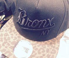 #bronx #nyc #thebronx #cap #era #loveny #newyork