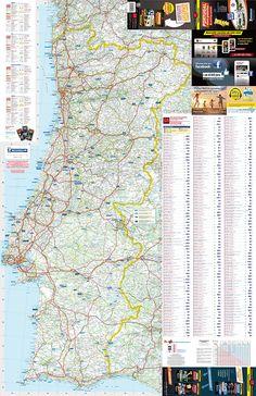portugal-aires-gratuites-2016-carte-vers