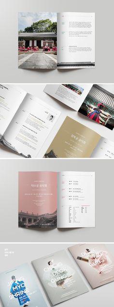 Magazine Layout Design, Book Design Layout, Print Layout, Web Design, Print Design, Design Ideas, Design Inspiration, Graphic Design, Editorial Layout