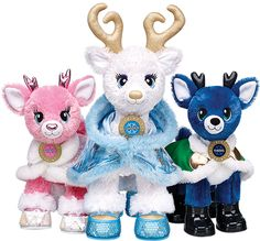 merry-mission_build-a-bear-workshop