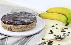 {TM-Donnerstag}+kalorienreduzierter+Bananen-Schoko-Cheesecake+aus+dem+Varoma