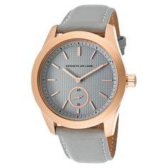 Glashutte Original watches Hublot watches Jaeger LeCoultre Longines LeCoultre Longines watches 다모아카지노✖ ILY04.RO.TO ✖다모아카지노✖ ICY717.RO.TO ✖다모아카지노다모아카지노다모아카지노다모아카지노다모아카지노다모아카지노다모아카지노다모아카지노다모아카지노다모아카지노다모아카지노다모아카지노다모아카지노다모아카지노다모아카지노다모아카지노다모아카지노다모아카지노