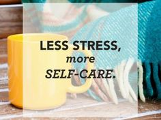 Stress less with self-care and time out to recharge inner and outer so it can remain balanced and aligned. Infp, Wellness Fitness, Health And Wellness, Mental Health, Daily Motivation, Fitness Motivation, Workout Fitness, Stress Less, Study Hard