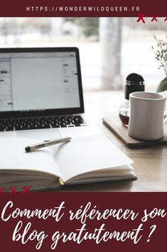 Dans cet article, je vous explique comment bien référencer votre site ou blog gratuitement avec des méthodes simples et efficaces ! Rendez-vous sur https://wonderwildqueen.fr/referencer-son-site-gratuitement ! #blog #blogueur #blogging #france #blogueuse #référencement #webmarketing #wordpress #idées #motivation #business #seo #google #gratuites #gratuit #free