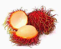 frutas raras 5