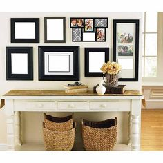 new studio dcor frame collections studios white walls and blog