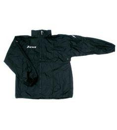 Fekete Zeus Rain Eső-Széldzseki, egyszerű, klasszikus, természetesen vízálló, kapucni a gallérban, rendkívül jó vonalvezetésű, praktikus a Rain széldzseki. Rendkívüli jó választás, mind sportcsapatoknak, mind magánszemélyeknek egyaránt, illetve az egész családnak. Fekete Zeus Rain Eső-Széldzseki 8 méretben és további 5 színben érhető el. Nike Jacket, Raincoat, Jackets, Fashion, Down Jackets, Moda, Nike Vest, Fashion Styles