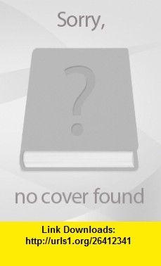THE BIBLE AND THE GREEKS C H Dodd ,   ,  , ASIN: B002ZHUA3I , tutorials , pdf , ebook , torrent , downloads , rapidshare , filesonic , hotfile , megaupload , fileserve