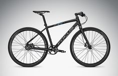 Focus-Planet-2-8-Gang-Alfine-Disc-Brake-Gates-Carbon-Drive-Urban-Bike