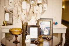 portrait table 2