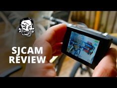 Are cheap action cams worth it? SJCAM Review - VIDEO - http://mountain-bike-review.net/news-info-tips/are-cheap-action-cams-worth-it-sjcam-review-video/ #mountainbike #mountain biking