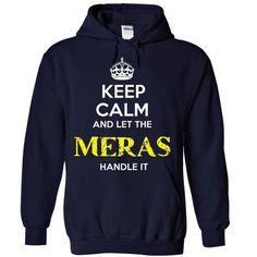 nice MERAS - Team MERAS Lifetime Member Tshirt Hoodie