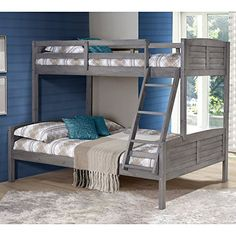 Donco Louver Twin over Full Bunk Bed - Donco Kids https://www.amazon.com/dp/B01CMM0R4M/ref=cm_sw_r_pi_dp_DxTIxb750Y1QQ