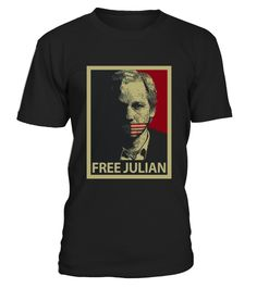 # Free Julian T shirt .  HOW TO ORDER:1. Select the style and color you want: 2. Click Reserve it now3. Select size and quantity4. Enter shipping and billing information5. Done! Simple as that!TIPS: Buy 2 or more to save shipping cost!This is printable if you purchase only one piece. so dont worry, you will get yours.Guaranteed safe and secure checkout via:Paypal | VISA | MASTERCARD