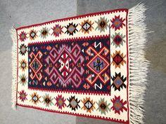 Van & Hakkari Kilim 73cmx100cm #V21 by Avsharkilim on Etsy