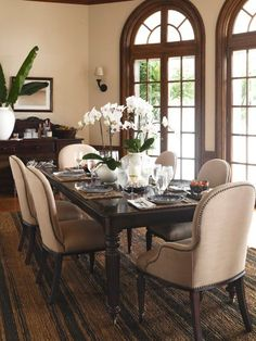 The Clay Hill Collection By LAUREN Ralph Lauren Home, Available At ILUMEL.  British DecorDesert ...
