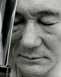 [ Takeshi Kitano ] Takeshi Kitano, Never Grow Old, Japanese Film, Nihon, Film Stills, Normal Person, Screenwriting, Classic Movies, Rare Photos