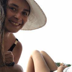"""Maribel Troncoso Ibáñez on Instagram: """"🌙🌙"""" Panama Hat, Instagram, Fashion, Moda, Panama, Fashion Styles, Fashion Illustrations, Fashion Models, Panama City"""
