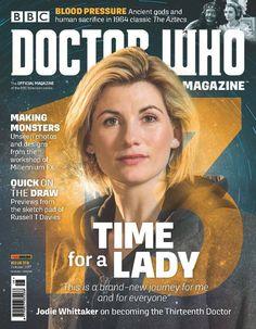 DWM Issue 516