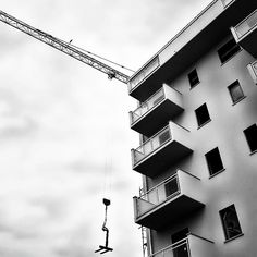 #minimal_perfection #minimalhunter #minimal #igdaily #bnw_life #blackandwhite #ig_blacknwhite #bnwcap #bnw_captures #all_shots #picture #photographer #photooftheday #instaphoto #instagramers #likealways #italy #instaitalia #italia360gradi by salvo_reale