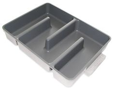 ThinkGeek :: All Edges Brownie Pan  I've wanted this ever since I saw it in a SkyMall catalogue