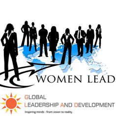 👭 Women on Top - Lean in and Lead   #drsangeethamadhu #leadershipcoach #womenleadership Women In Leadership, Leadership Coaching, Clinical Psychologist, Mindfulness, Top, Inspiration, Biblical Inspiration, Crop Shirt, Blouses