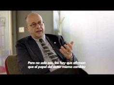 Così i social cambiano l'informazione. Intervista a Daniele Manca del Corriere (VIDEO) | Prima Comunicazione
