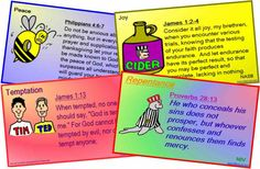 CLICK MEMLOK.COM Memorize God's Word by using a visual hint for the first key words! MemLok.com Get them all only $k.com Get them all only $29.95  #MemL.95  #MemLok.com #biblememory #scripturememory