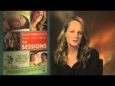 Helen Hunt Interview -- The Sessions - http://hagsharlotsheroines.com/?p=14976