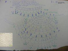 89229640_large_3912994_shema_yzora.jpg (700×525)