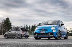 Fiat 500, Ranger, Car Search, Monster Energy, Car Ins, Motor, Used Cars, Chihuahua, Sport