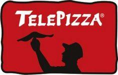 Telepizza se une a Webloyalty