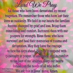 Daily Prayers GIF - Keep the faith - Sunday Prayer, Good Morning Prayer, Prayer For Today, Prayer For Family, Morning Prayers, New Week Prayer, Morning Prayer Catholic, Prayer For Grief, Meal Prayer