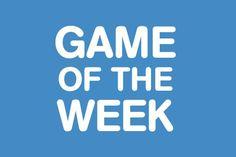 Game of the Week: Bridge Ball | Playworks