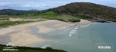 60 TOP: Nejkrásnější místa Irska - To nejlepší z Irska Water, Top, Outdoor, Gripe Water, Outdoors, Outdoor Games, Aqua