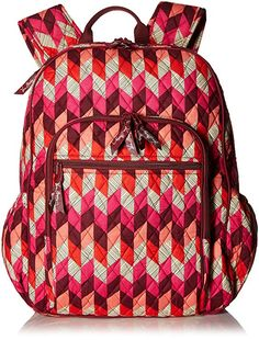 133eb8263c8e 23 Best VERA BRADLEY Collections images