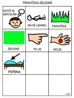 travicka+zelena2.jpg (600×800)