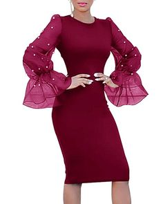 Features   Women s elegant party dress 75d14d4c2