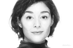 Basel, Portraits, Black And White, Nude Photography, Switzerland, Photoshoot, Monochrome, Amazing, Black White