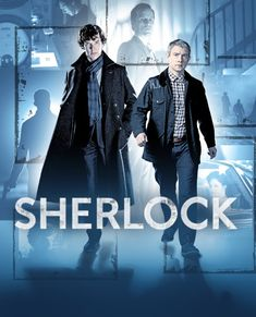 Sherlock (TV series 2010) - Pictures, Photos & Images - IMDb